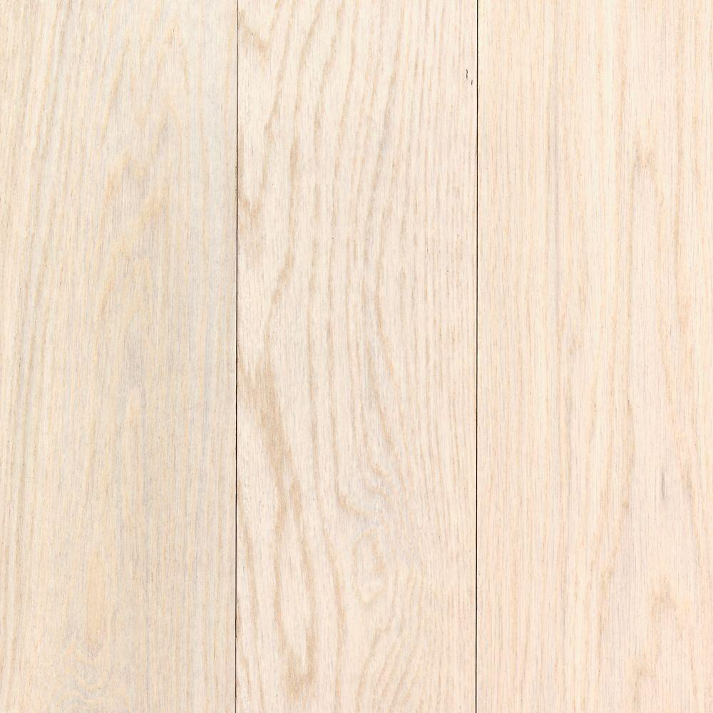 Mohawk hardwood flooring reviews if you werenu0027t sure for Solid wood flooring offers