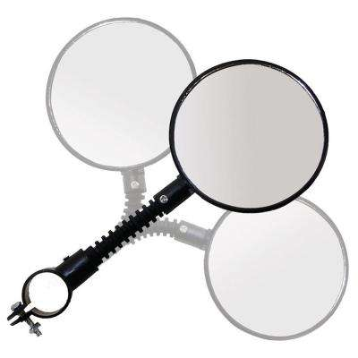 Flexi Bicycle Mirror