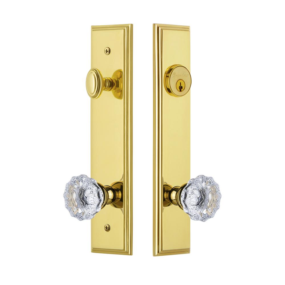 Schlage Commercial Door Hardware Hardware The Home