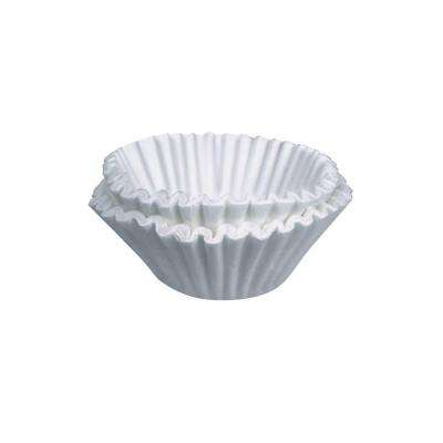 1000-Count Home Coffee Filters