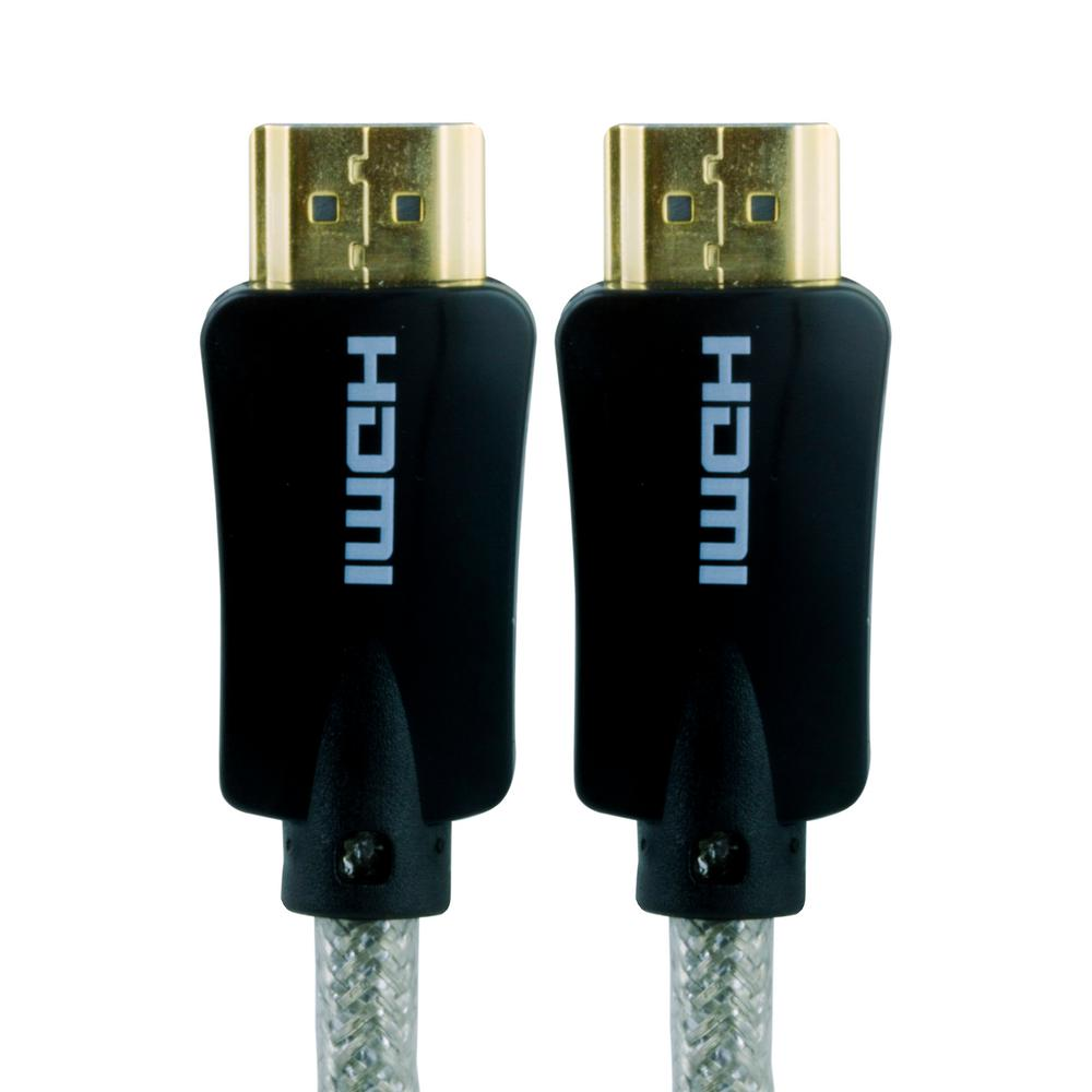 6 ft. Pro Series HDMI Cable
