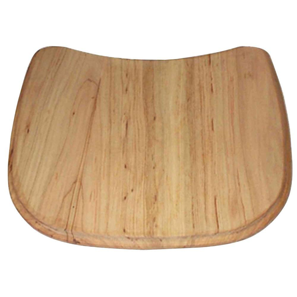 Franke Wooden Cutting Board
