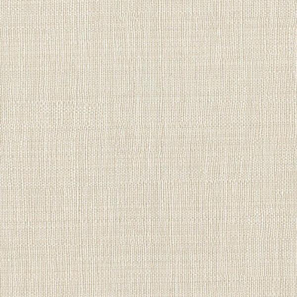 Brewster Taupe Linen Texture Fabric Strippable Roll Wallpaper Covers 60 8 Sq Ft 3097 48 The Home Depot