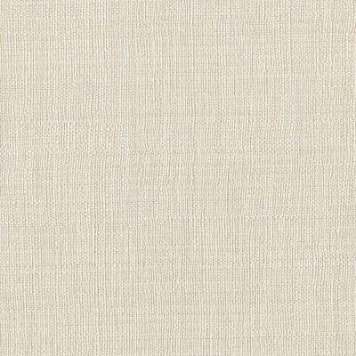 Taupe Linen Texture Taupe Wallpaper Sample