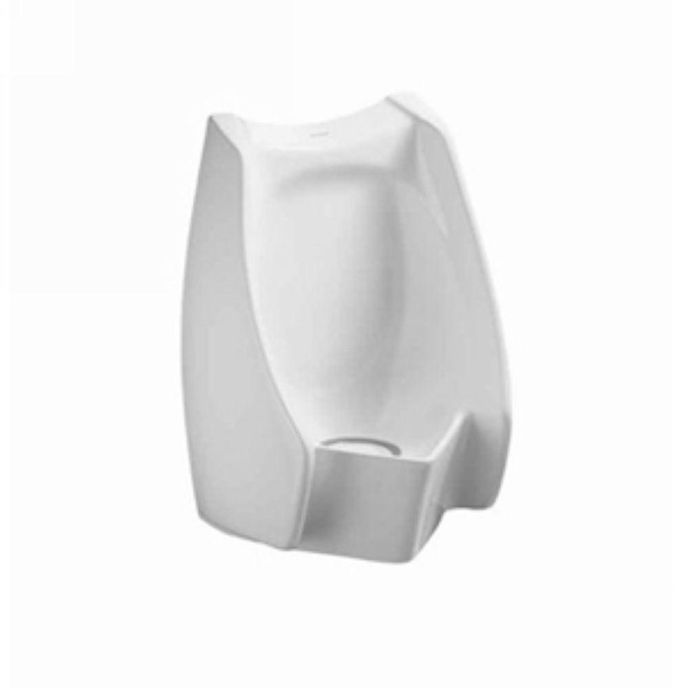 American Standard FloWise Flush Free Waterless Urinal in White