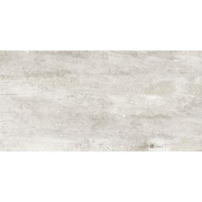 Explorer London Matte 11.81 in. x 23.62 in. Porcelain Floor and Wall Tile (15.504 sq. ft. / case)
