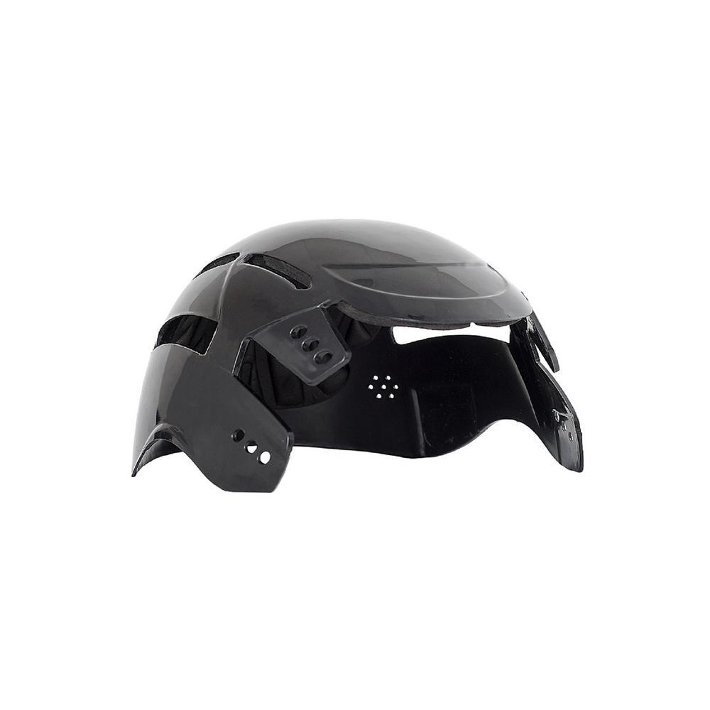 58b5693493b87 Baseball Cap Hard Hat Insert - Parchment N Lead