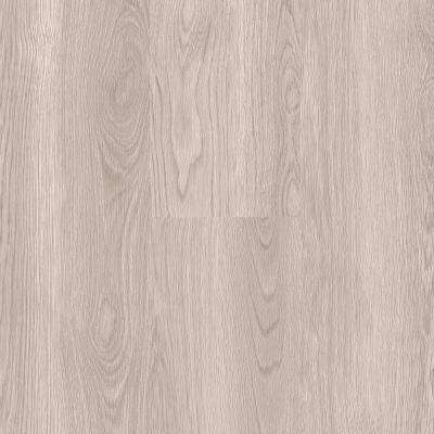 Northern Oak 910 8 in. x 48 in. Glue Down Vinyl Plank Flooring (2,720 sq. ft. / pallet)