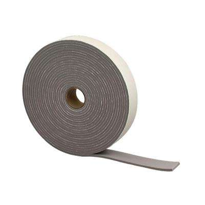 1-1/4 in. x 30 ft. Camper Seal Foam Tape