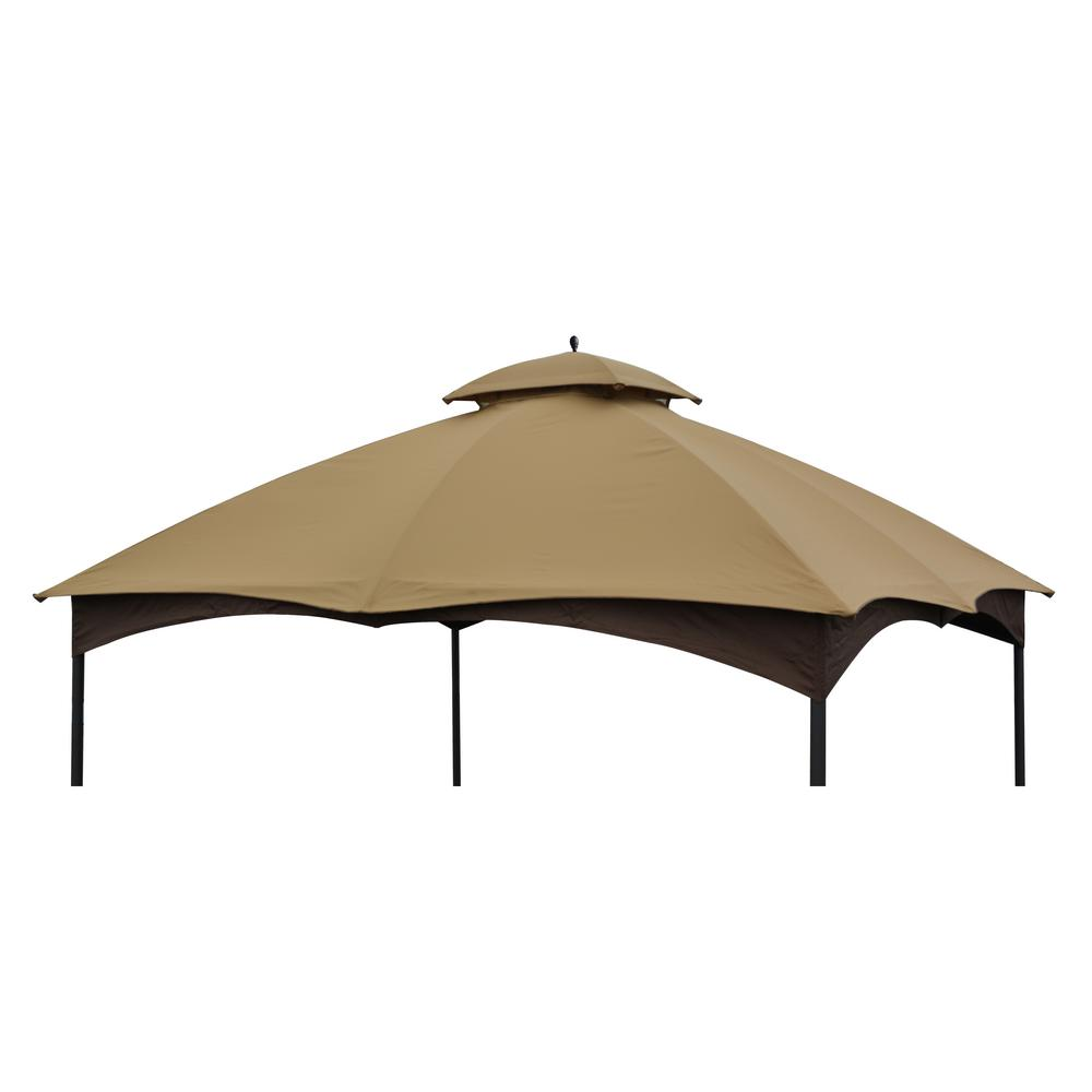 Millon Gazebo Replacement Canopy Top
