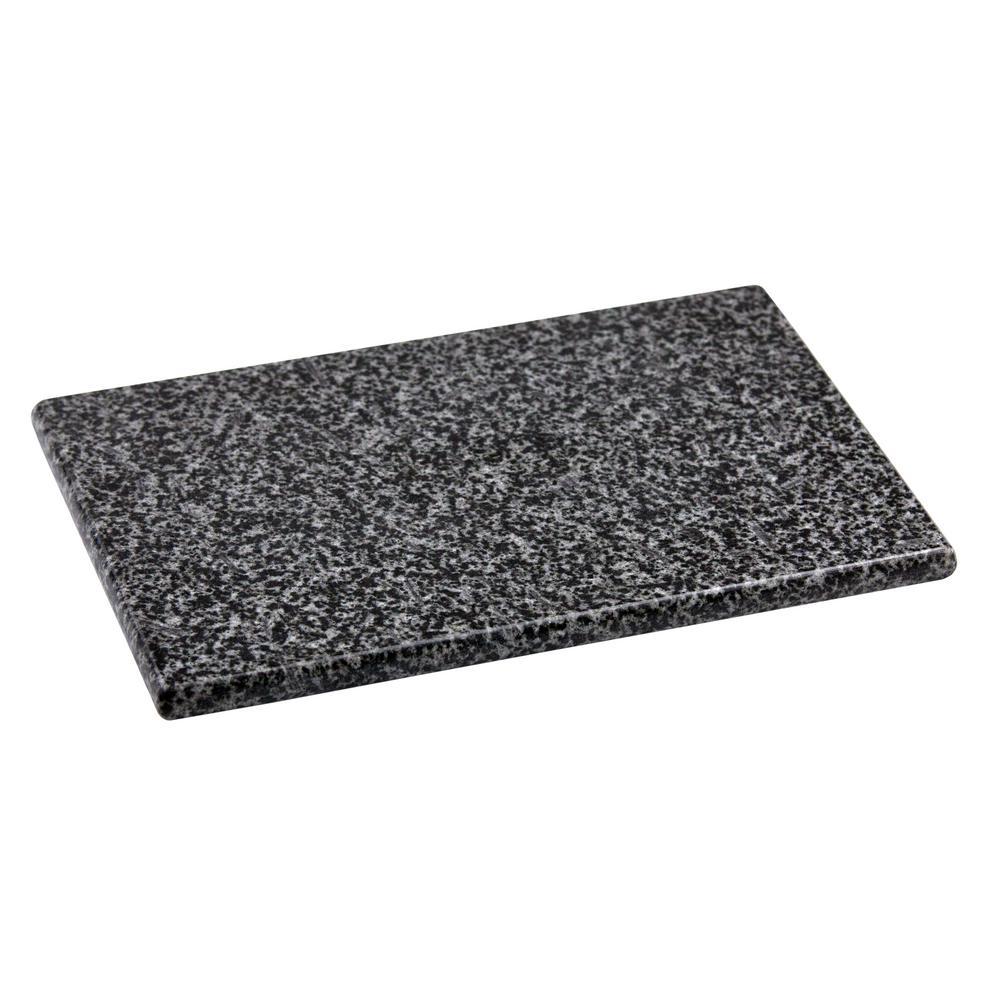 Home Basics Granite Cutting Board CB01880