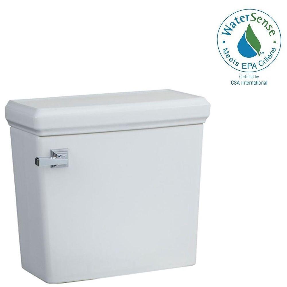 Kohler Urinals Toilets Toilet Seats Amp Bidets The