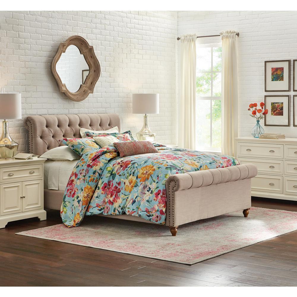 internet 300885844 home decorators