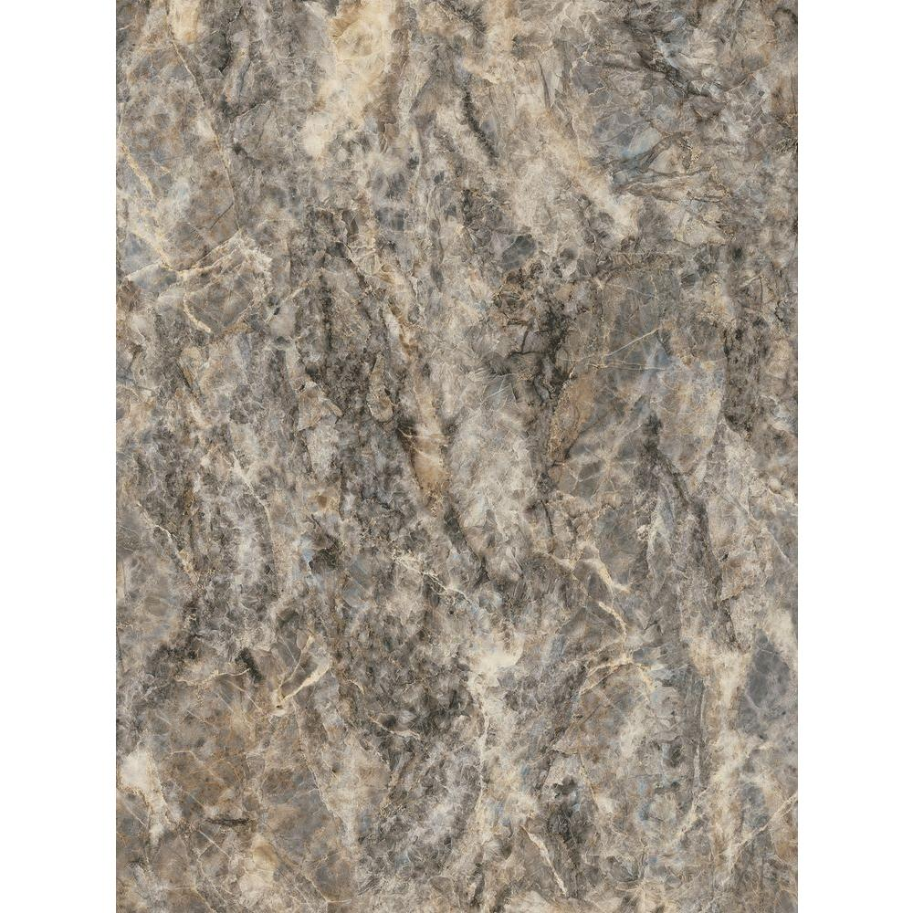 Wilsonart 3 In X 5 Laminate Countertop Sample Cafe Di Pesco With
