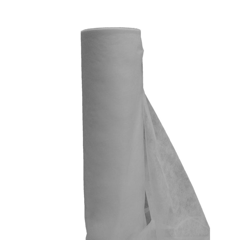 48 in  x 1500 ft  Septic Filter Fabric