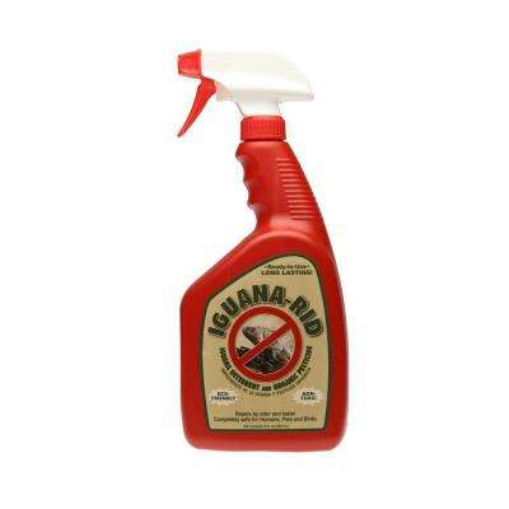 32 oz. Ready-to-Use Spray Bottle