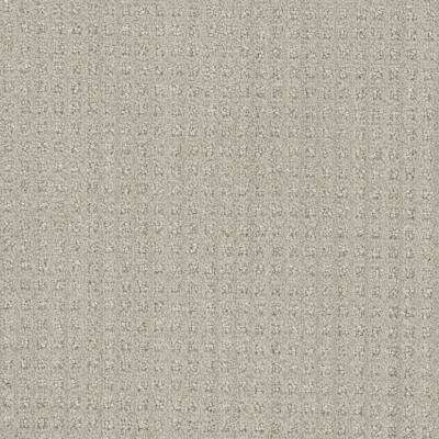Dovetail - Color Tally Pattern 12 ft. Carpet