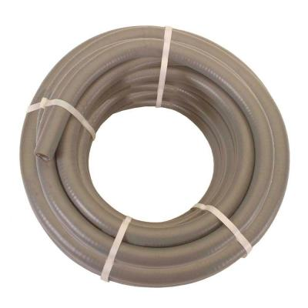 3/4 x 25 ft. Liquidtight Flexible Steel Conduit