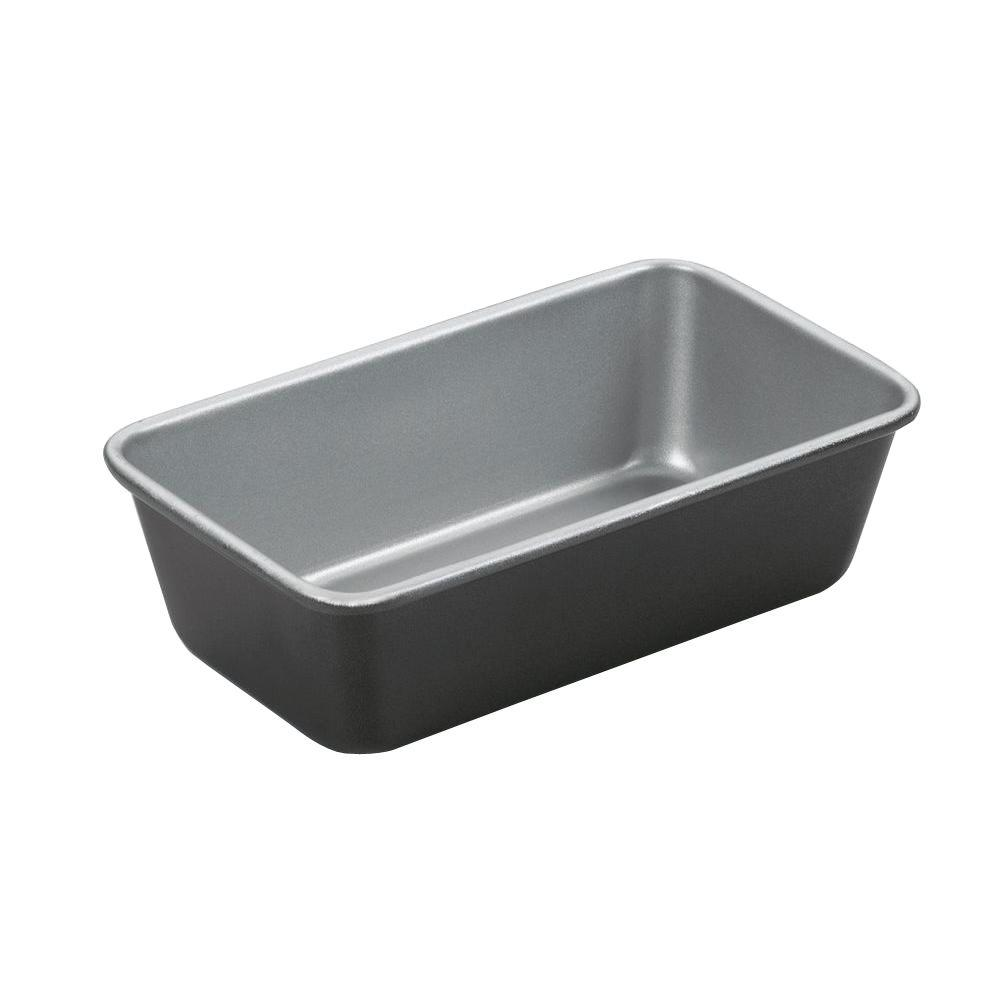 Cuisinart Classic Non-Stick 9 in. Loaf Pan