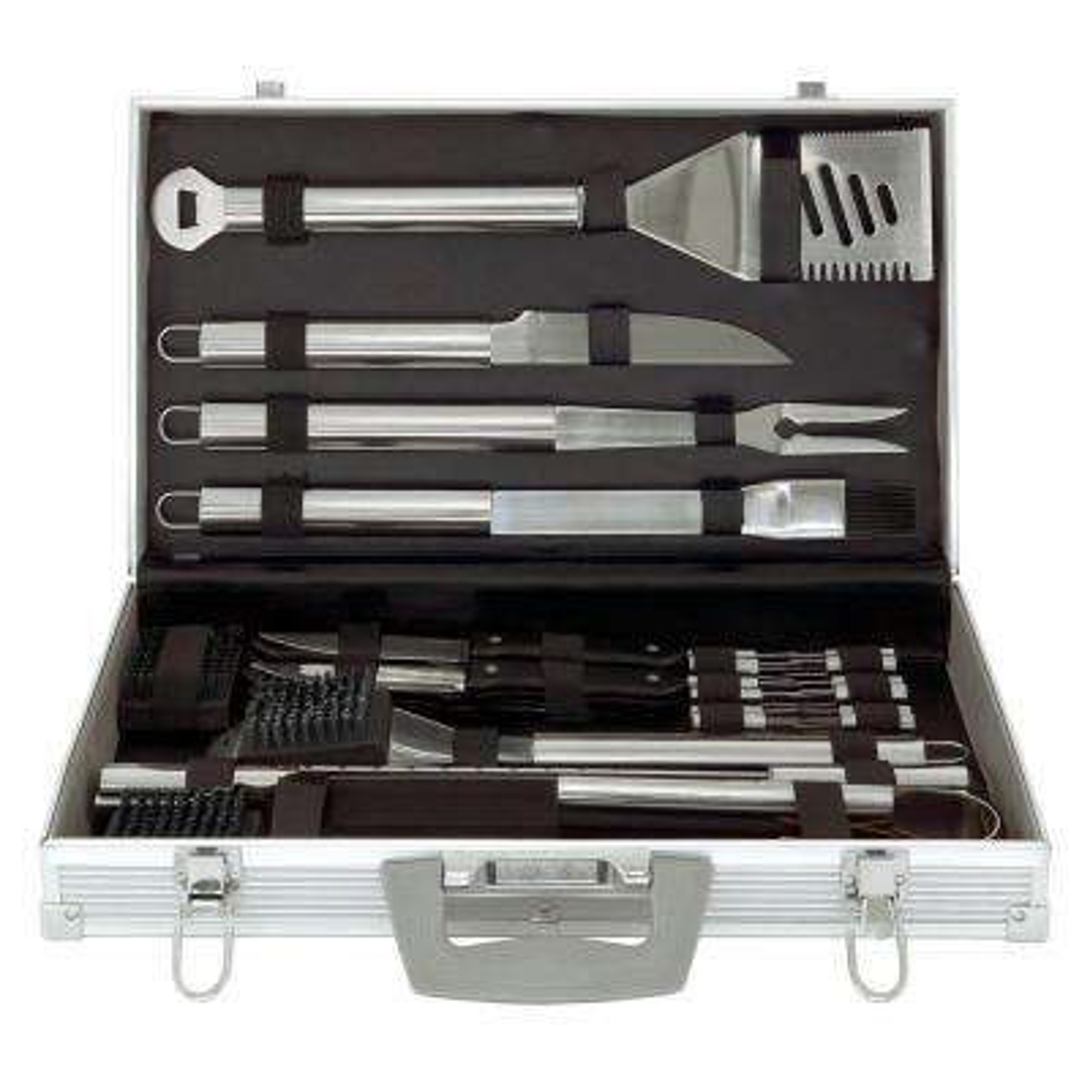 30-Piece Tool Set