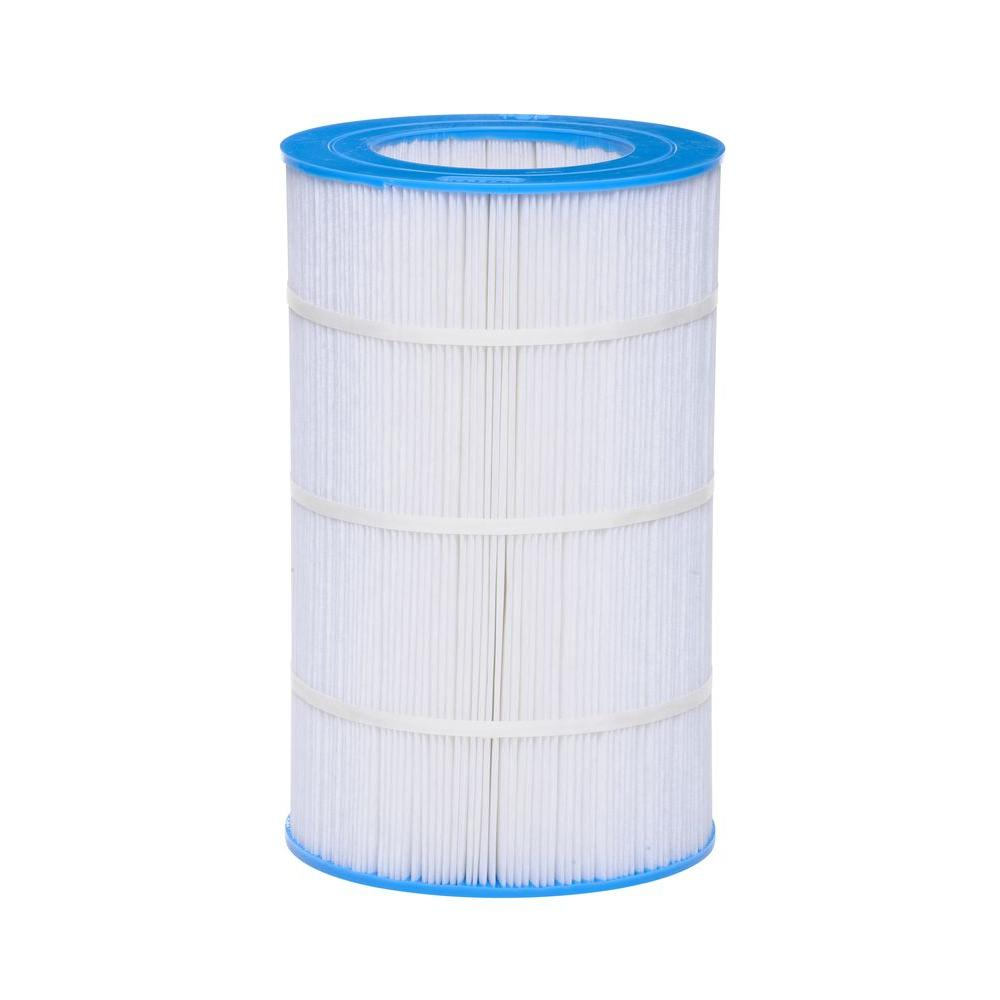 American 10 in. Dia Predator Replacement Pool Filter Cartridge 59054100