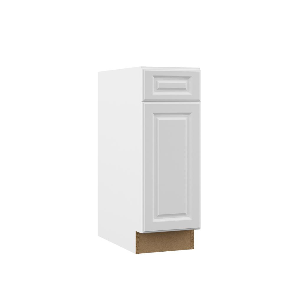 Home Depot Hampton Bay Kitchen Cabinets
