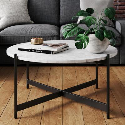 Metal Coffee Tables Accent