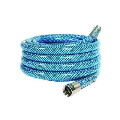 TastePURE 25 ft. Premium Drinking Water Hose