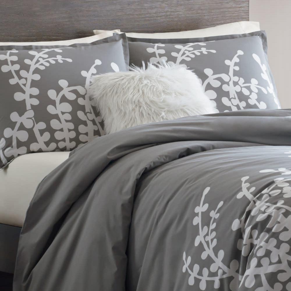 Branches Cotton Comforter Set