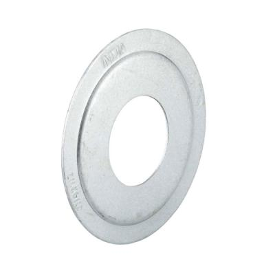 3/4 in. x 1/2 in. Rigid Conduit Reducing Washers (4-Pack)