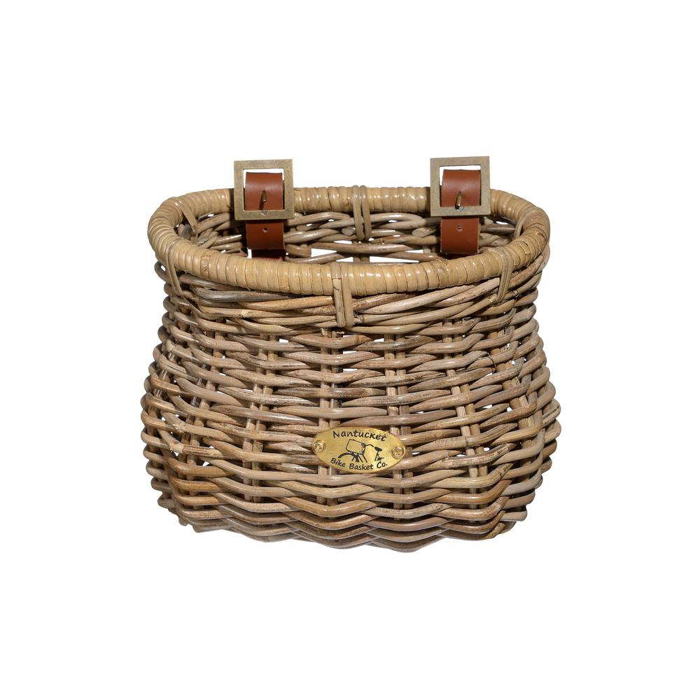 Tuckernuck Child Classic Basket