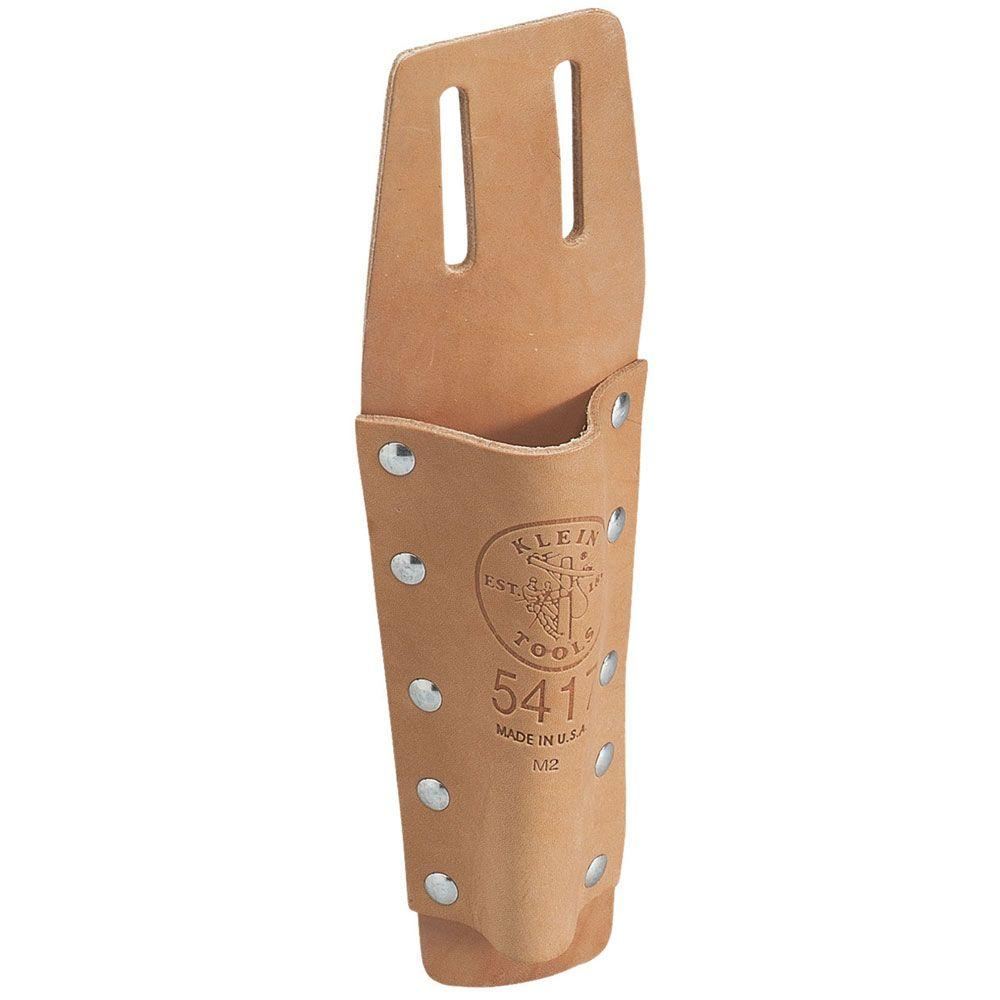 Klein Tools Bull-Pin Holder