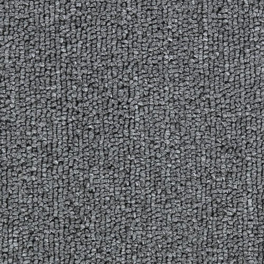 Trafficmaster Carpet Sample Impressions Color Eclipse