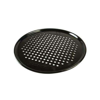 12.9 in. Dia Non-Stick Pizza Screen