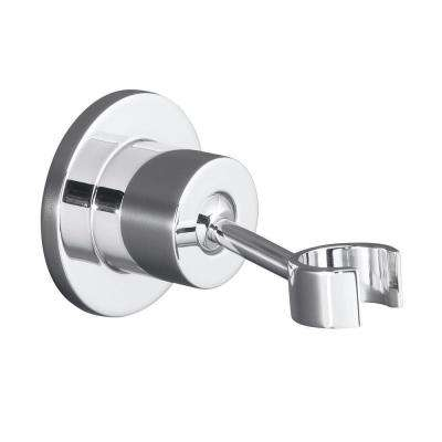Stillness Adjustable Wall-Mount Bracket in Polished Chrome