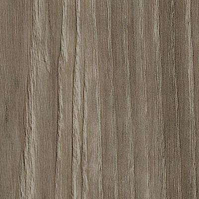 Take Home Sample - Sherbrooke Esperanza 2G Fold Down Click Luxury Vinyl Plank Flooring - 5 in. x 7 in.