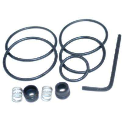 Repair Kit for Valley Single-Handle Lavatory, Kitchen, Tub and Shower Faucets
