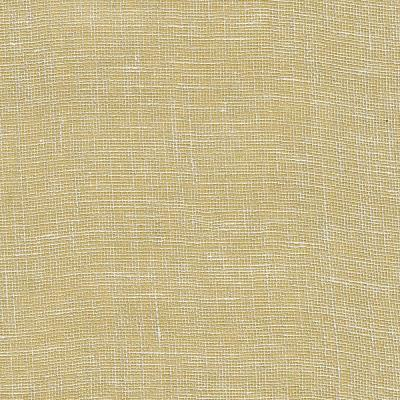 72 sq. ft. Leyte Gold Grass Cloth Wallpaper