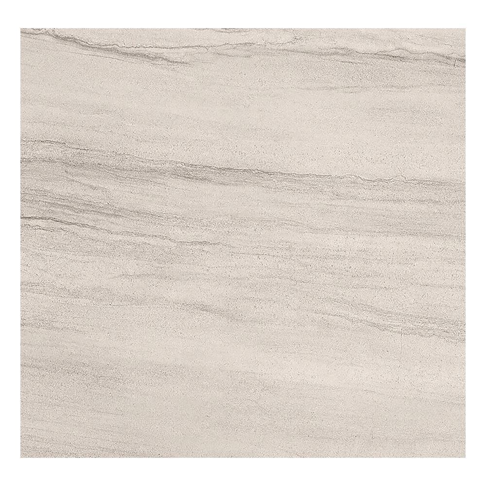Sandstorm Kalahari Matte 12.99 in. x 12.99 in. Porcelain Floor and Wall Tile (17.58 sq. ft. / case)