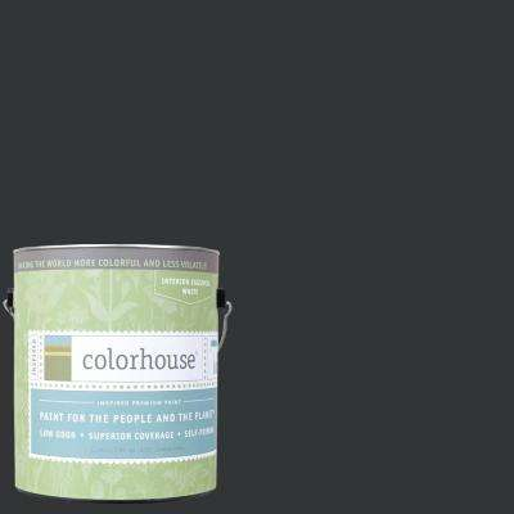 1 gal. Nourish .06 Eggshell Interior Paint
