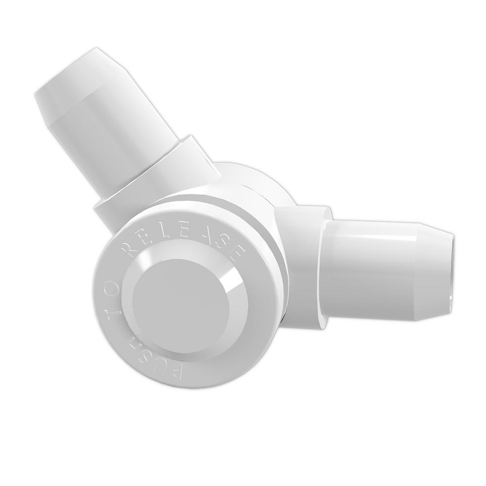 Adjustable pvc fittings compare prices at nextag