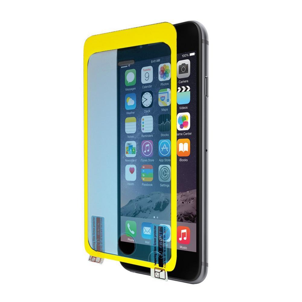 iphone 6s plus protector case