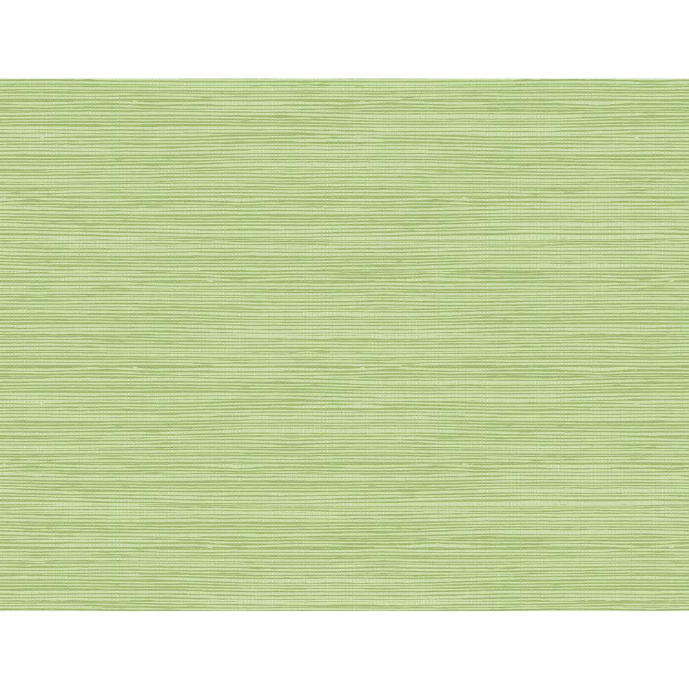 Jamaica Faux Grasscloth Paper Strippable Roll (Covers 60.75 sq. ft.)