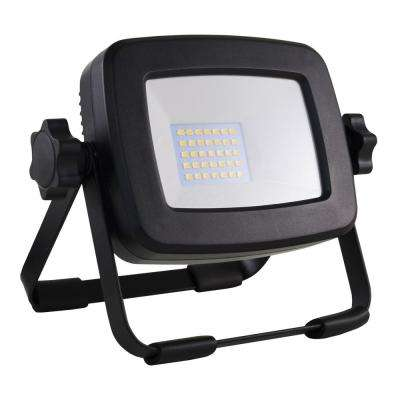 2,000 Lumens LED Work Light