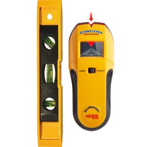 StudSensor HD55 Stud Finder