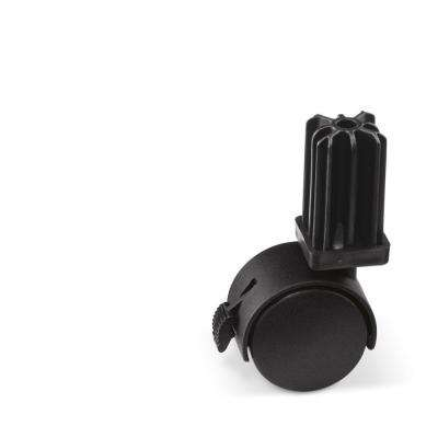 Gas Grill Replacement Caster Wheel