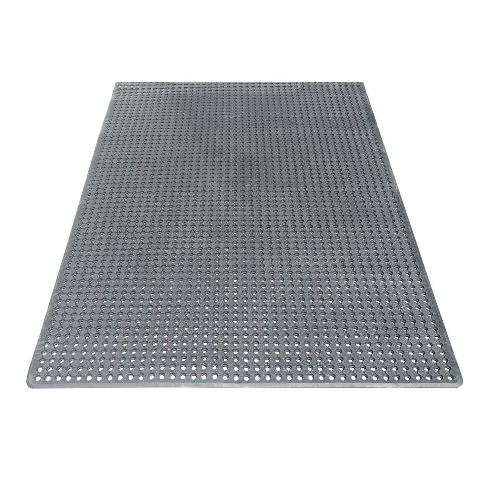 cactus pool blue tiles floor dri mat interlocking pbt x rubber inch mats dek drainage vinyl
