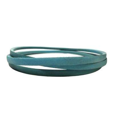 MTD Briggs Simplicity 94 in. V-Groove 4L Belt for Lawn Mowers