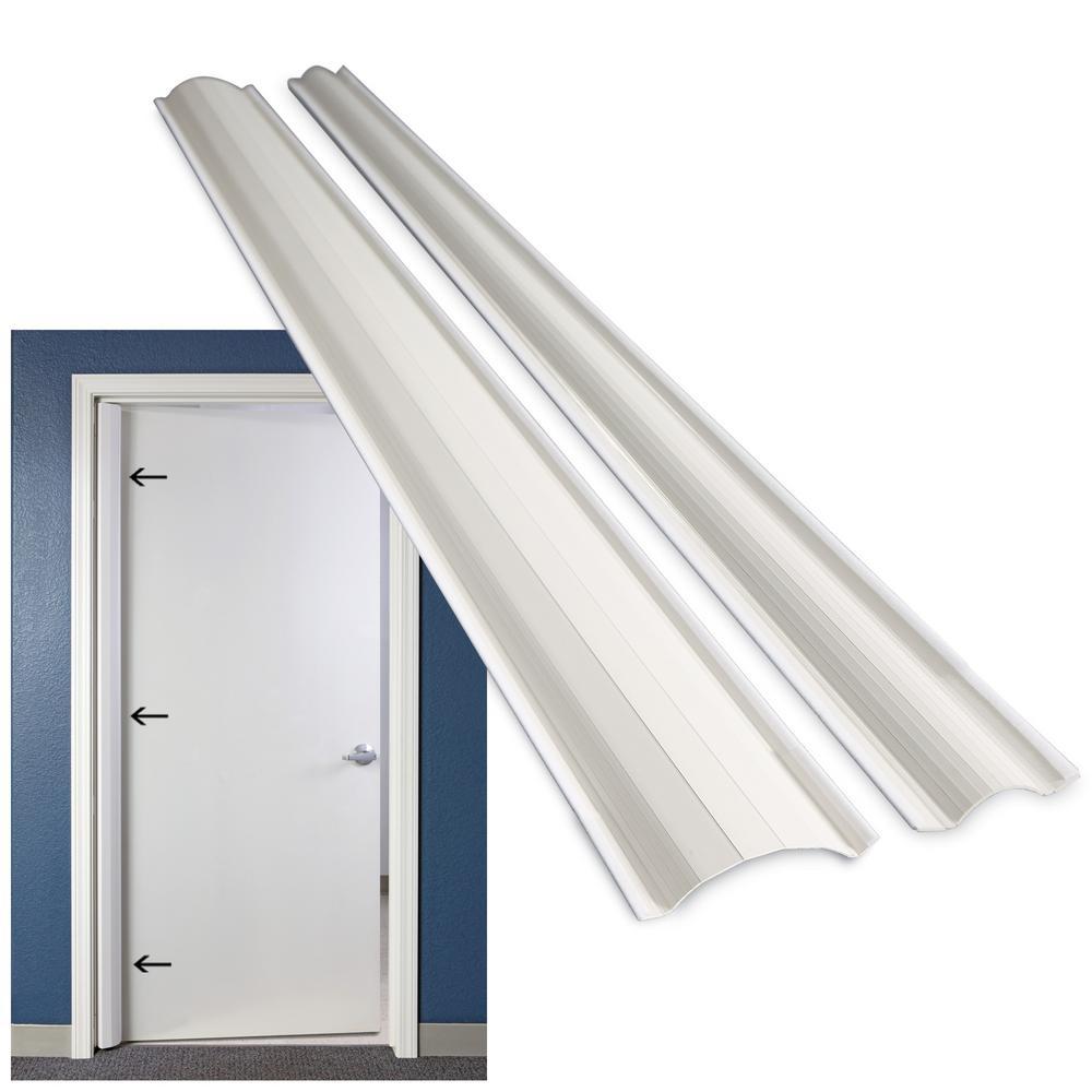 Schluter Shower Base Kit