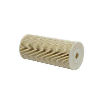 Level 4 Whole House Filter Replacement Cartridge